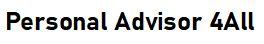 Personal Advisor 4All